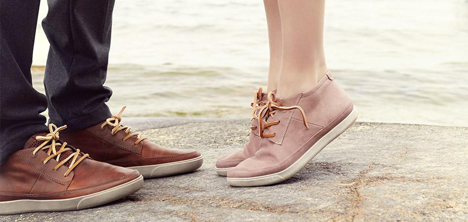 buty ecco szeroki wybór