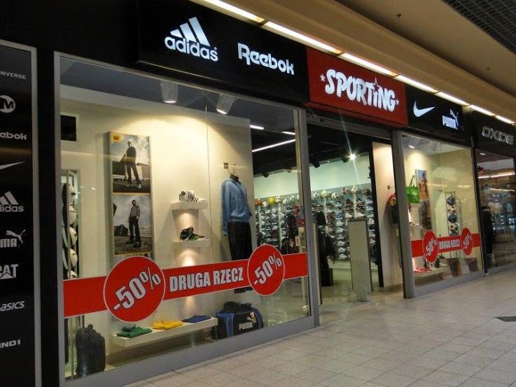 8a97d7e9a1600 sklep sporting tesco szczawno zdrój ...
