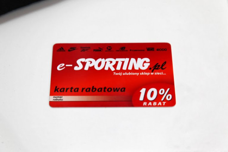 sklep sporting tesco szczawno zdrój