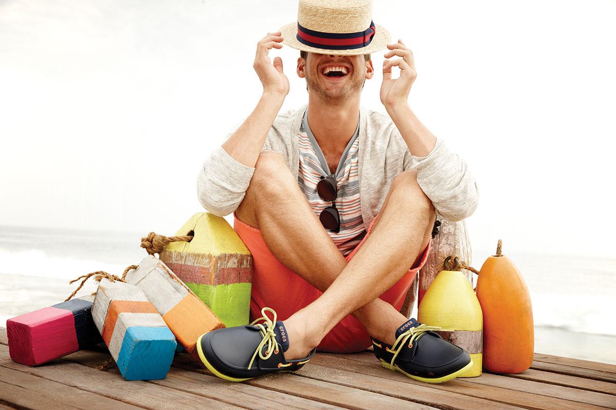7 najmodniejszych dodatków na lato