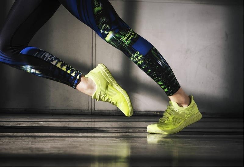 najlepsze buty na fitness