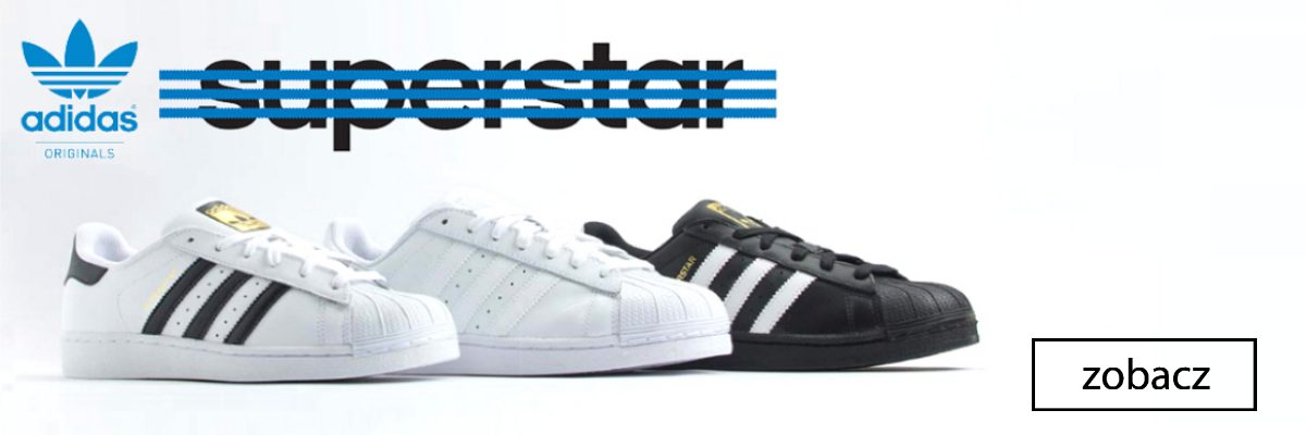 buty adidas superstar sporting