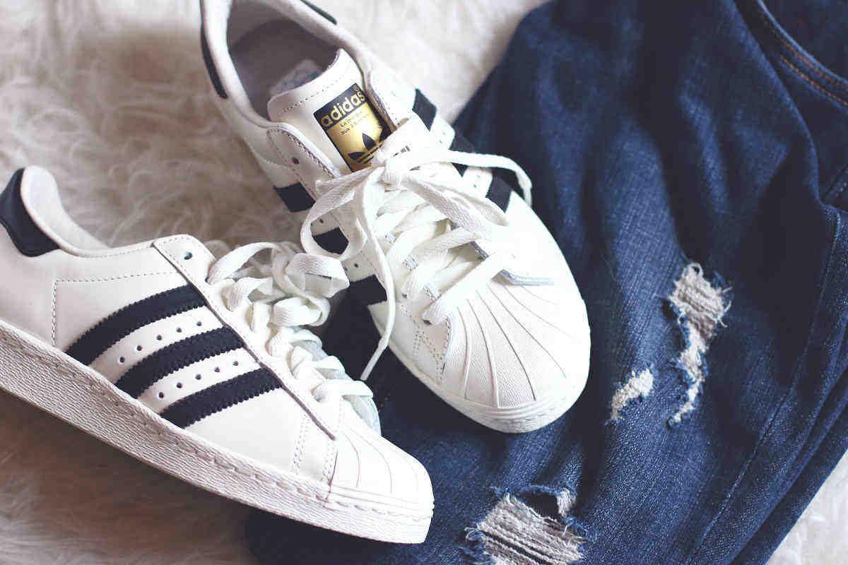 buty-adidas-superstar
