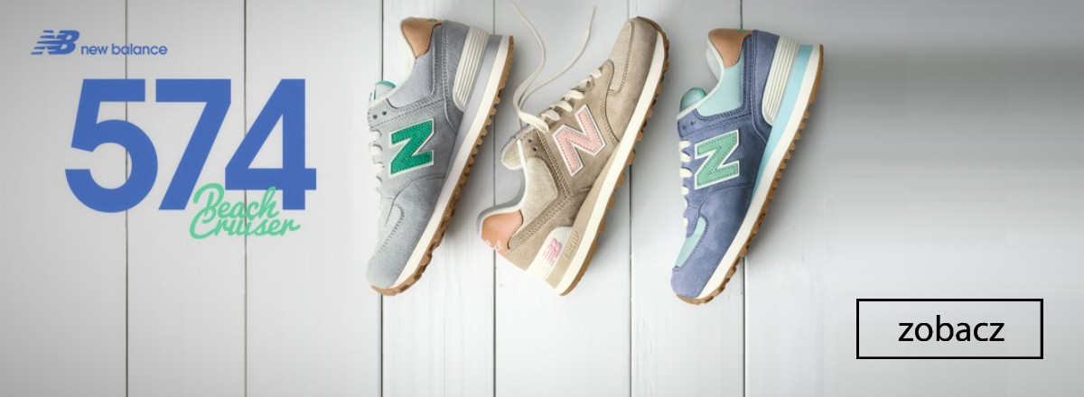 buty new balance sporting