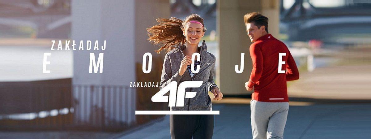 4f sporting