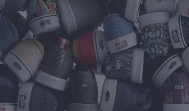 wyprzedaż butów sportowych - sporting